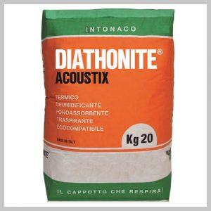 Acourete-Diatonite-Acoustix-website