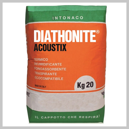 Acourete-Diatonite-Acoustix-website