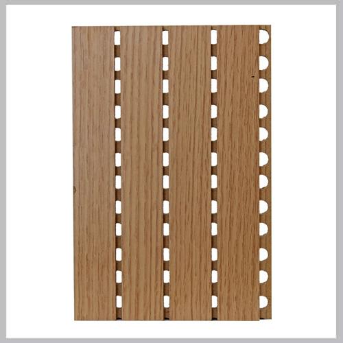 Acourete-Slatwood-frame