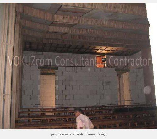 akustik-auditorium