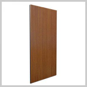 perfowood-panel